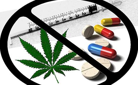 наркотики3