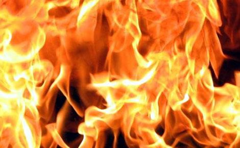 пожар3