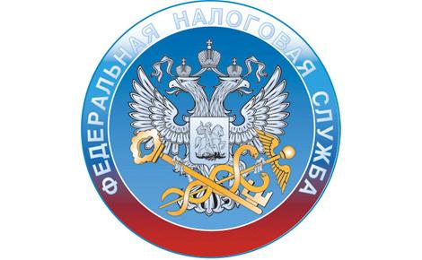 В кировском районе новости санкт-петербург