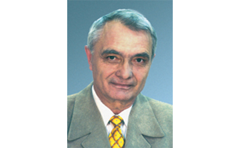 В Бугульме открыли мемориальную доску Почетному гражданину города, профессору Анатолию Ефремову
