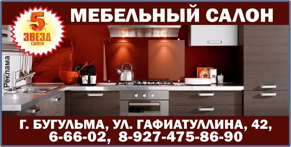 Гарипов Р.М.