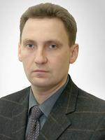 Конков