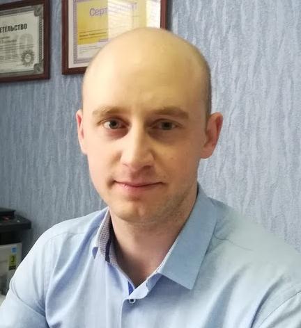 Р.Баландин