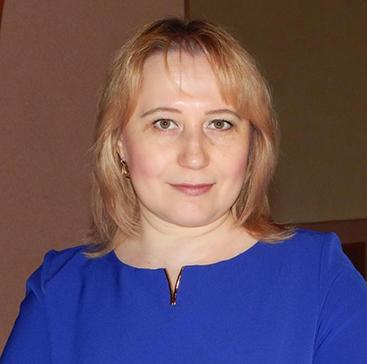 А.Бадыкшанова