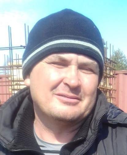 Дрянков Алексей