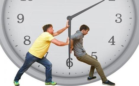 часы сайт