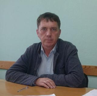 Андреев 2