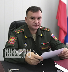Р.Меннетдинов