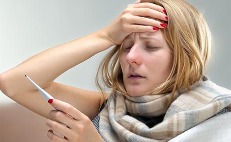 грипп сайт