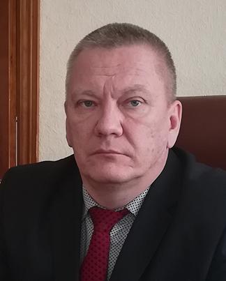 В. Долгих
