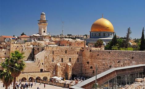 израиль сайт